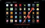 meb-tablet-tarih-ve-saat-ayarı-1-1024x640.jpg