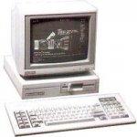 eski-bilgisayar.jpg