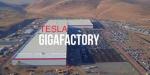 Tesla Gigafactory.png